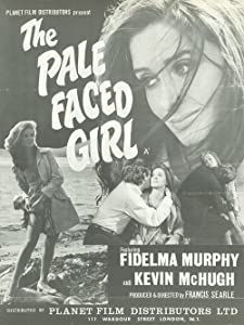 Hollywood movies watch online The Pale Faced Girl [1920x1600]