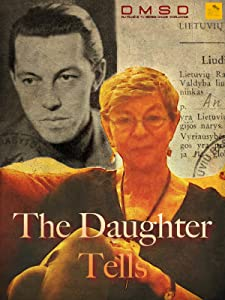 Ready movie dvdrip free download The Daughter Tells by none [720px]