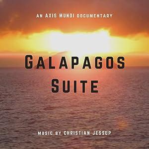Galapagos Suite