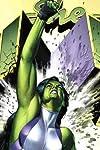 She-Hulk Begins Filming for Disney+