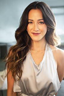 Shannon Chan-Kent Picture
