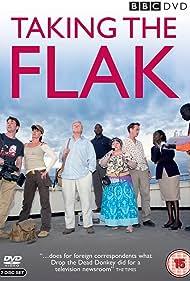 Taking the Flak (2009)