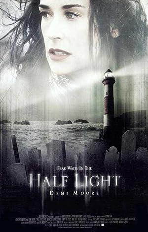 Half Light (2006) online sa prevodom