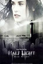 Primary image for Half Light