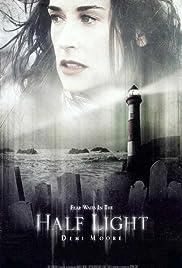 Half Light (2006) 720p