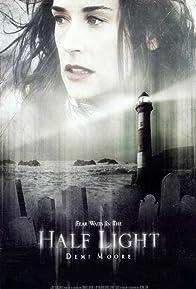 Primary photo for Half Light