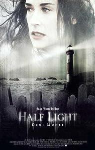 English movies dvdrip download Half Light Germany [hdrip]