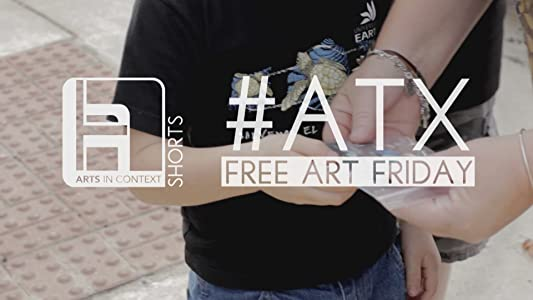 Best for downloading movies Shorts: ATX Free Art Friday by none [QHD]