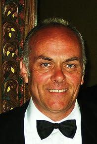 Primary photo for Petter J. Borgli