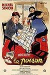 La Poison (1951)