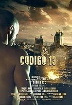 Codigo 13