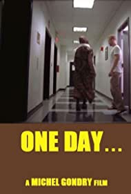 One Day... (2001)