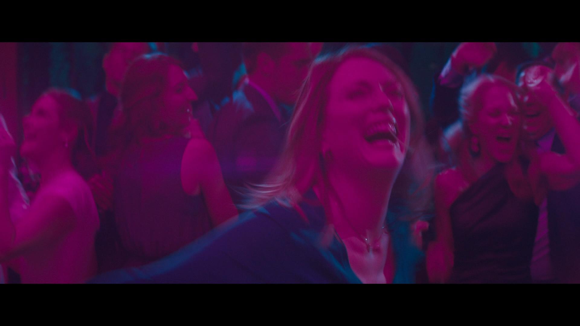 Julianne Moore in Gloria Bell (2018)