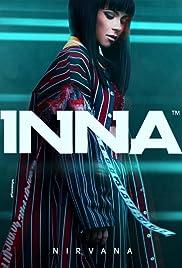 Boya Trenor Uchtivost Inna Nirvana Official Music Video Mp3 Alkemyinnovation Com