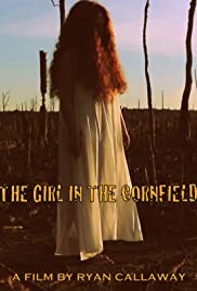 Watch Movie The Girl in the Cornfield (2016)