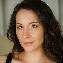 Nicole D'Angelo