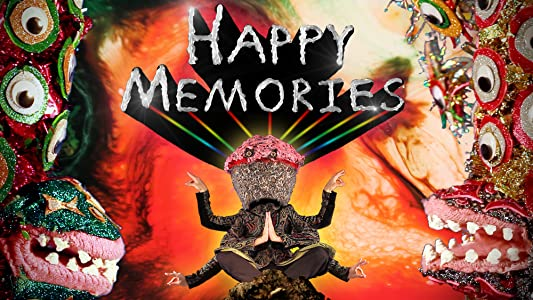 Downloadable 3gp movies Happy Memories USA [480p]