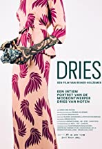 Dries Van Noten Retrospective