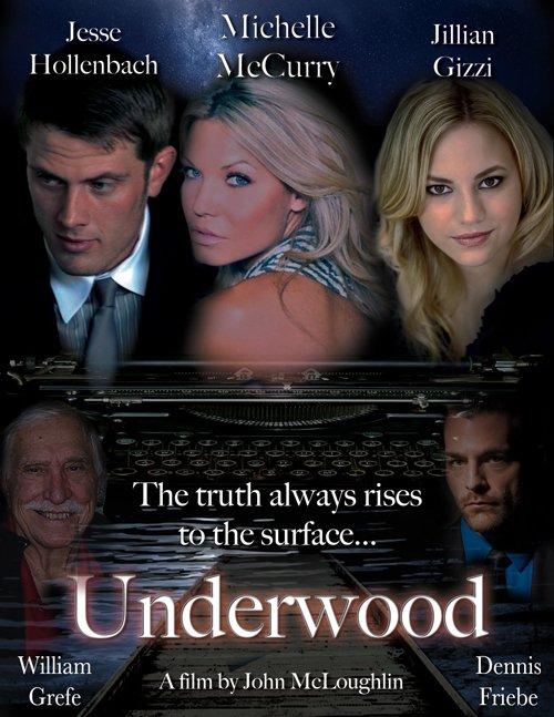 Underwood 2019