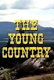 The Young Country (1970)