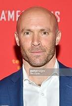 Aaron Roman Weiner's primary photo