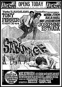 Muss tolle Filme sehen Sabotage [UHD] [h264] [iTunes] by Greg Macabenta