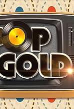 Pop Gold