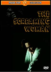 Top 10 hollywood movies you must watch The Screaming Woman [avi]