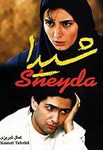 Sheida