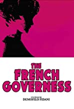 The French Governess