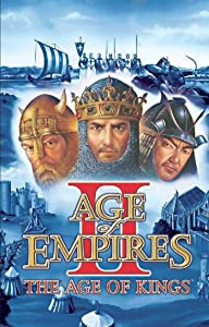 Movie Store new release Age of Empires: The Age of Kings by Bruce Shelley [480x360]
