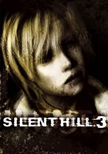 Best online movie watching websites Silent Hill 3 Japan [4K2160p]