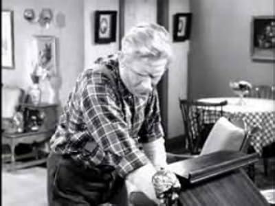 Téléchargement de sous-titres anglais vers des films Monsieur Ed, le cheval qui parle - Wilbur's Father, Eilene Janssen [1920x1080] [1080pixel] [640x480] (1963)