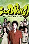 East WillyB (2011)