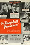 The President Vanishes (1934)