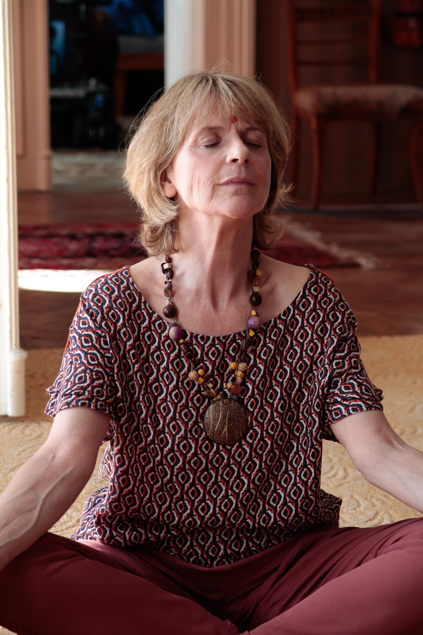 Denise Laurel (b. 1987),Tinsley Mortimer XXX movies Karen Pendleton,Celia Imrie