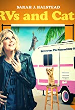 RVs and Cats