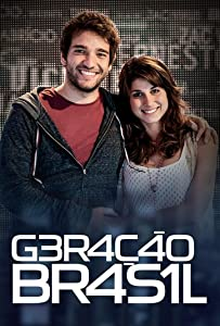 Toda la mejor descarga de la película completa HD gratis Now Generation: Episode #1.70  [HDR] [2160p] [1080i] by Denise Saraceni