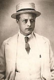 Gusztáv Vándory Picture