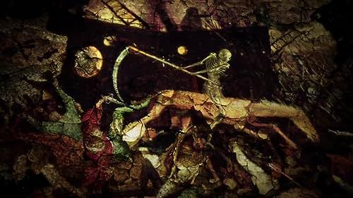 Darksiders II: Death Eternal