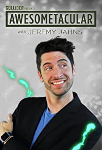 Primary photo for Awesometacular with Jeremy Jahns