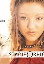 Stacie Orrico: Genuine