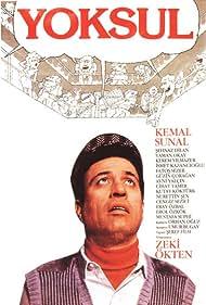 Kemal Sunal in Yoksul (1986)