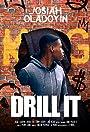 Drill It