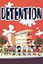 Detention (1999) Poster
