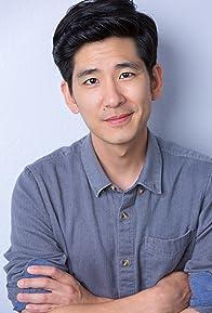 Primary photo for J. Elijah Cho