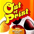 Out of Print (2014)