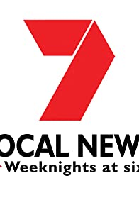 Primary photo for Seven Local News