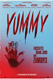 Download Yummy (2019) Movie