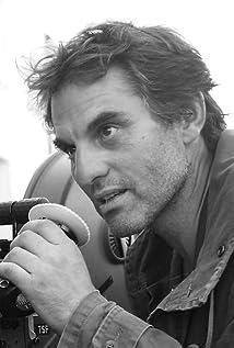 Yves Caumon Picture
